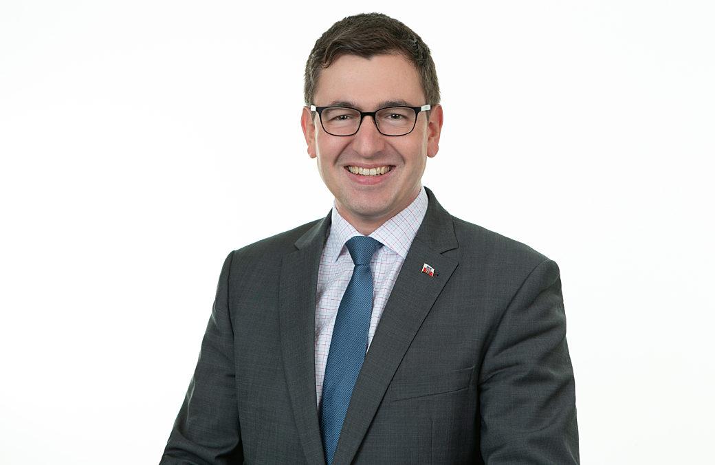 Christoph Zippel