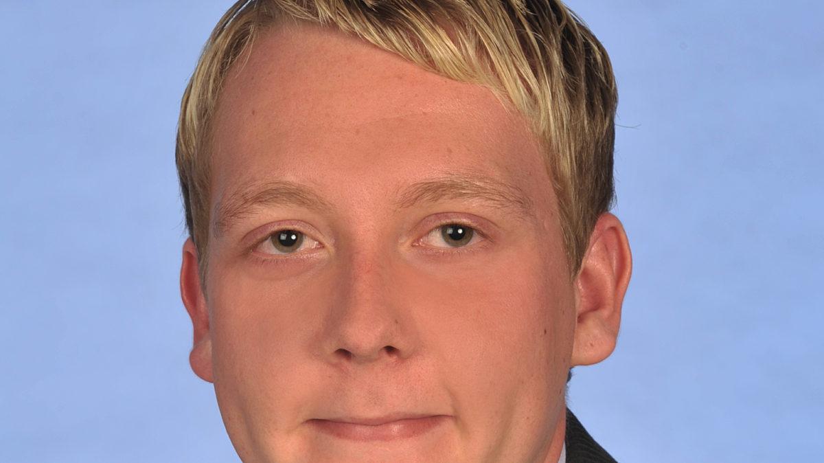 Andreas Fischer 2