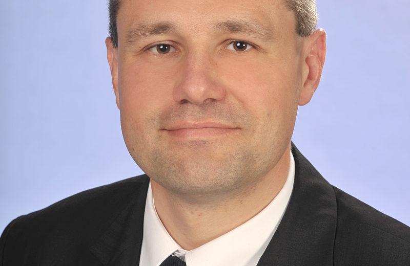Holger Obst 001