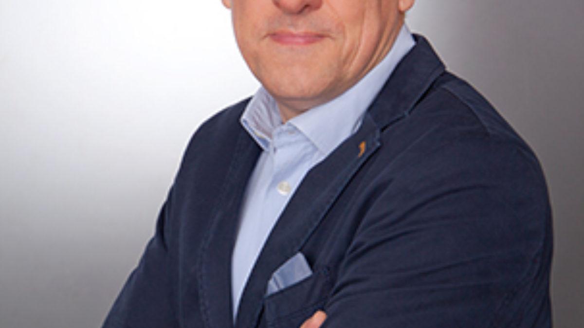 Axelgraefenhain