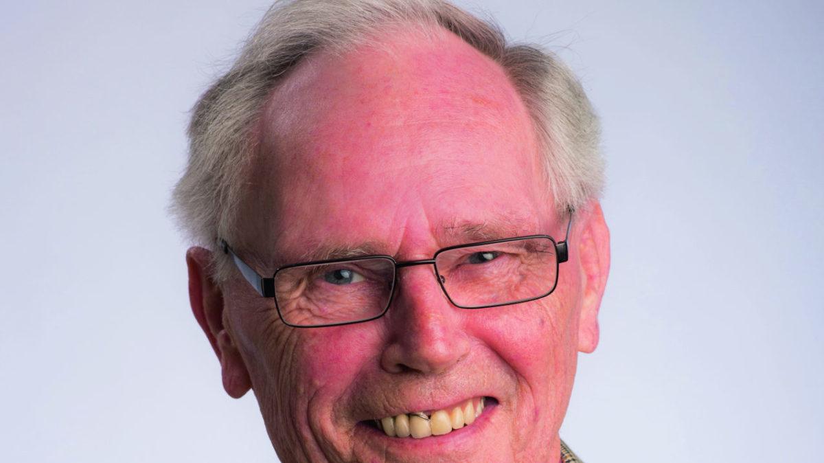 Wolfgang Huhn