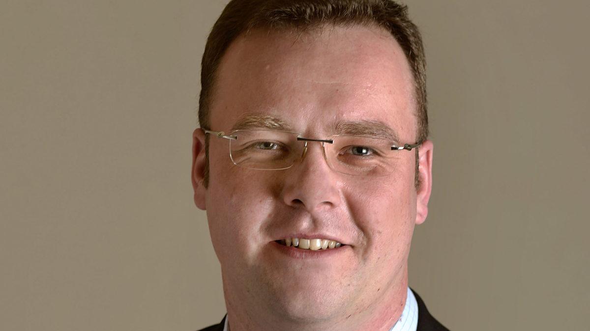Marcus Malsch