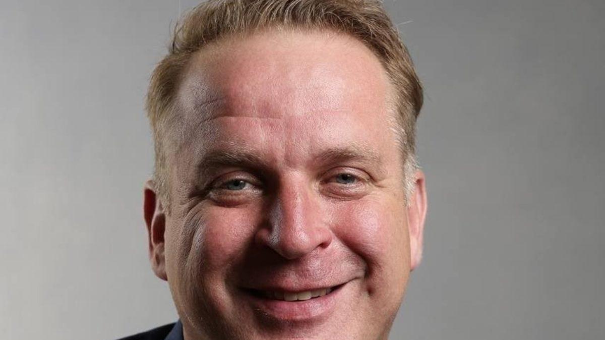 Stefan Böck