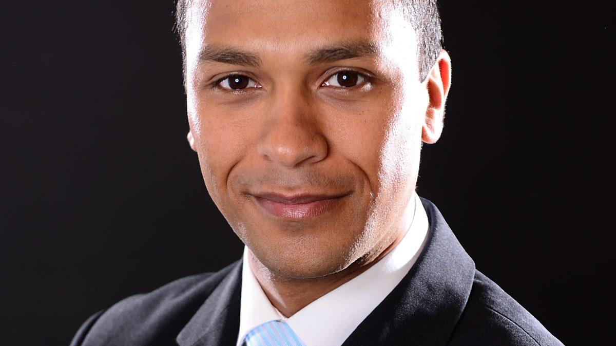 Marcelino Granath