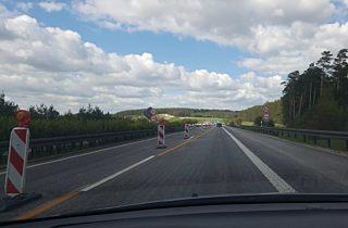 A71 Ilmenau-Ost