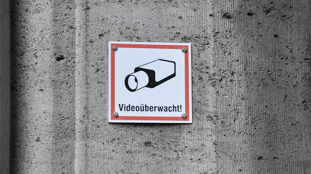 Videoueberw