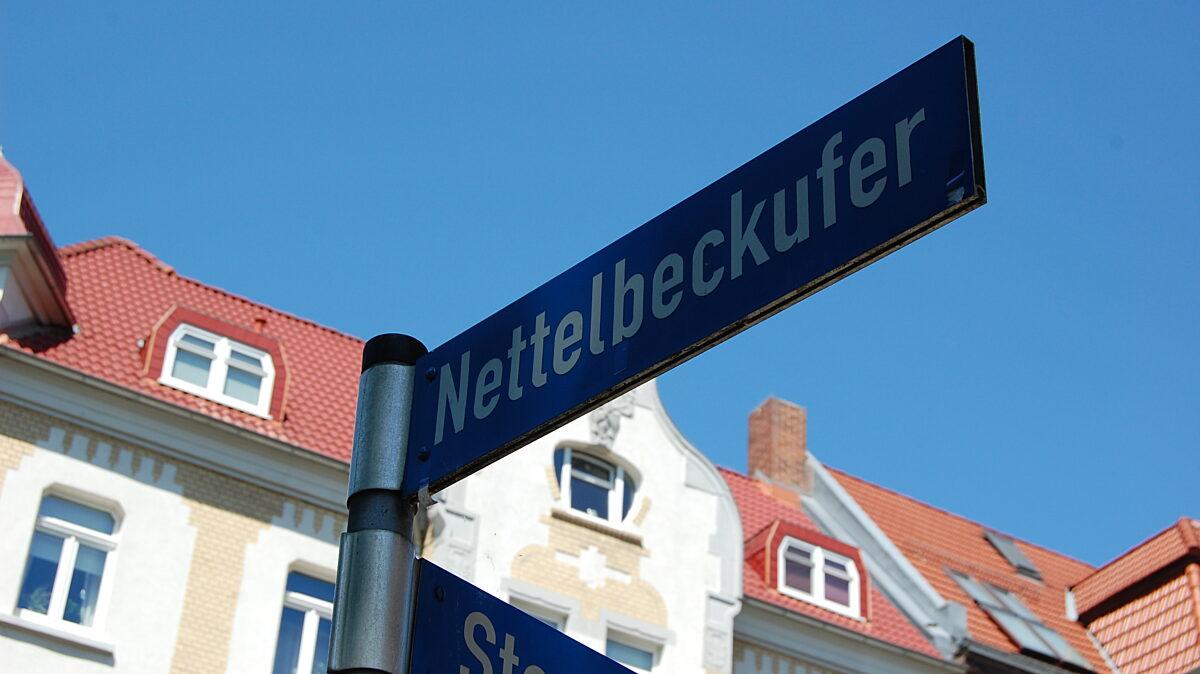 Nettelbeck03