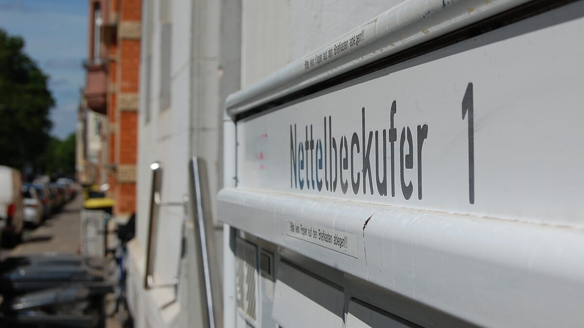 Nettelbeck05