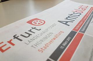 Amtsblatt 02