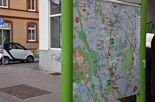 Ilversgehofen 09