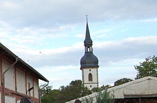 Stotternheim