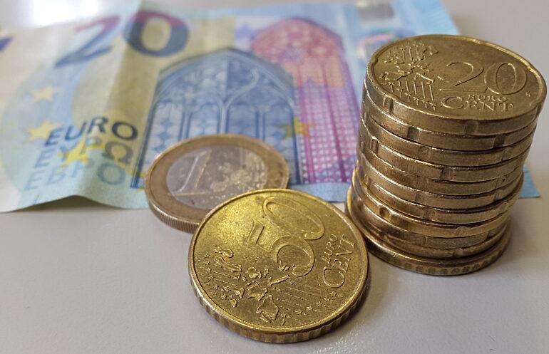 Geld 03