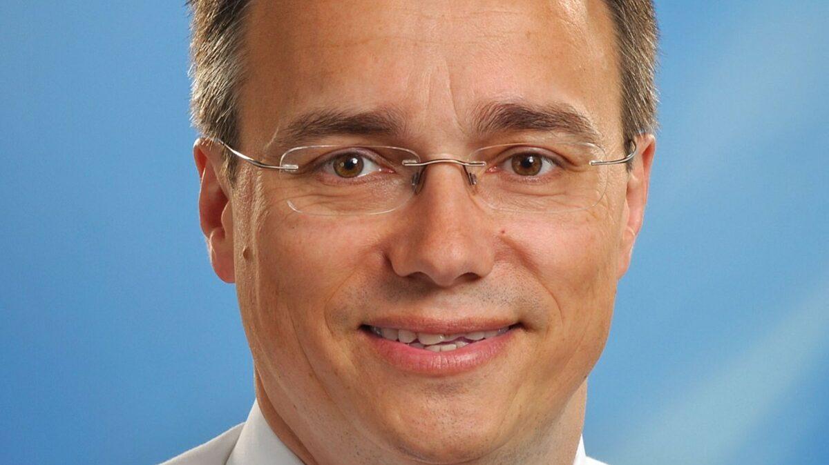 Michael Panse