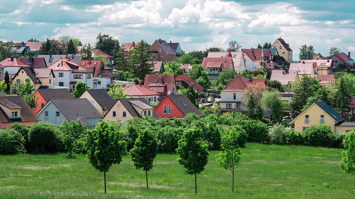 20210528Ringelberg Strassen Panorama 0043