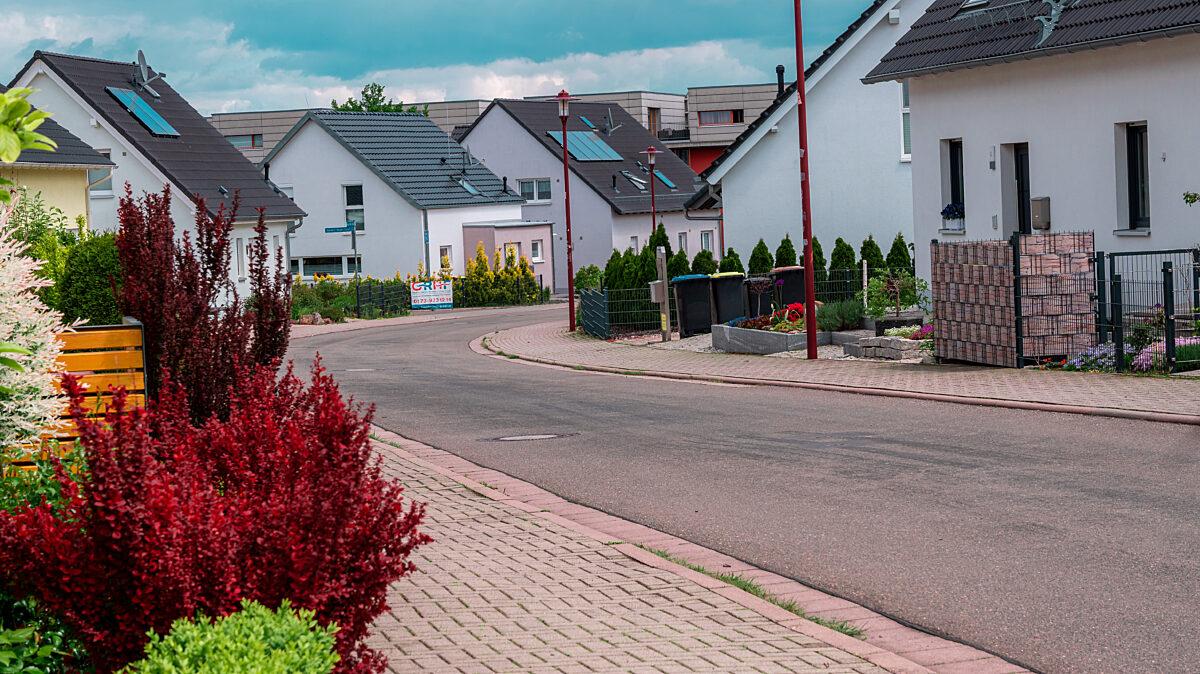 20210528Ringelberg Strassen Panorama 0001