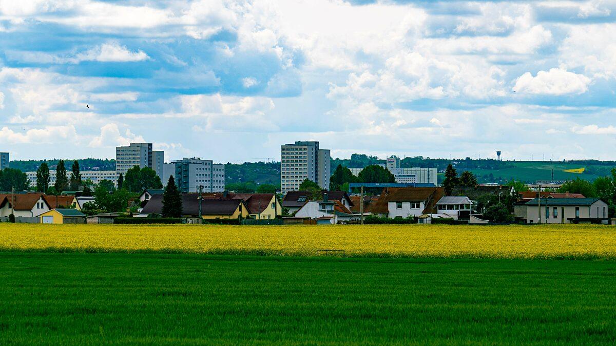 20210528Hohenwinden Saline Panorama 0006