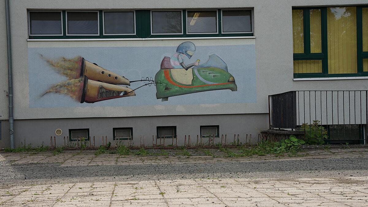 20140122 Rieth Albert Schweitzer Gymnasium 05