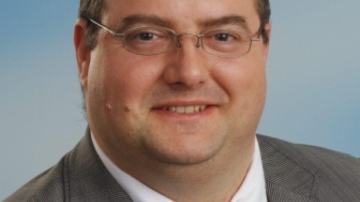 Richter Uwe