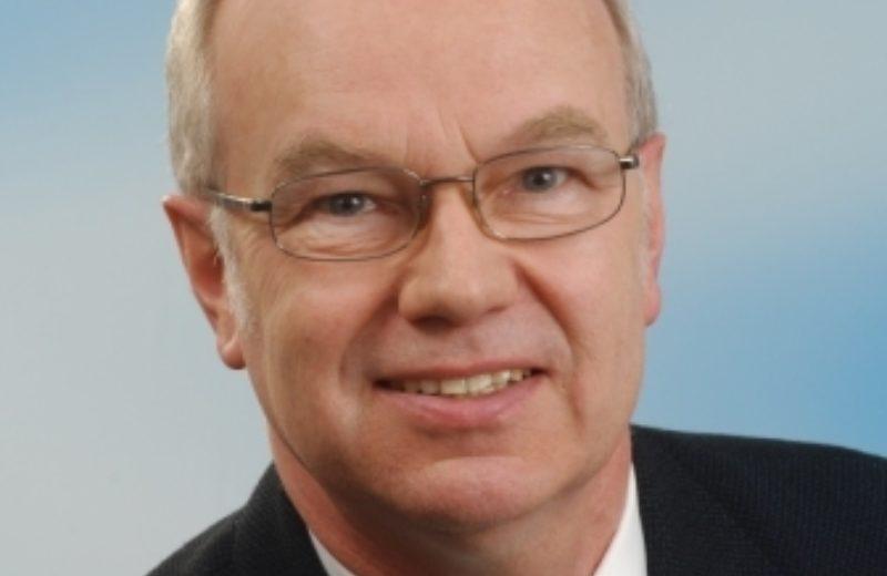Jörg Kallenbach
