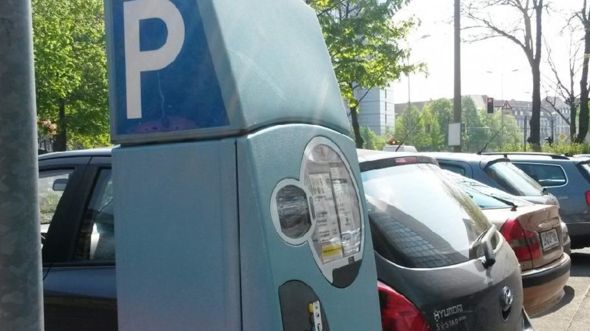 Parkautomat Jpg