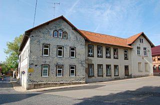 Vieselbach 147 Jpg