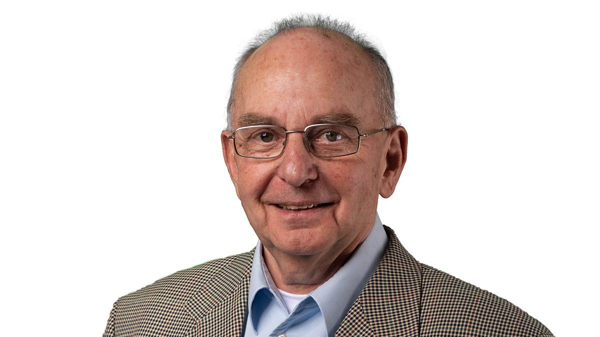 Dr  Otto Diederich Jpg