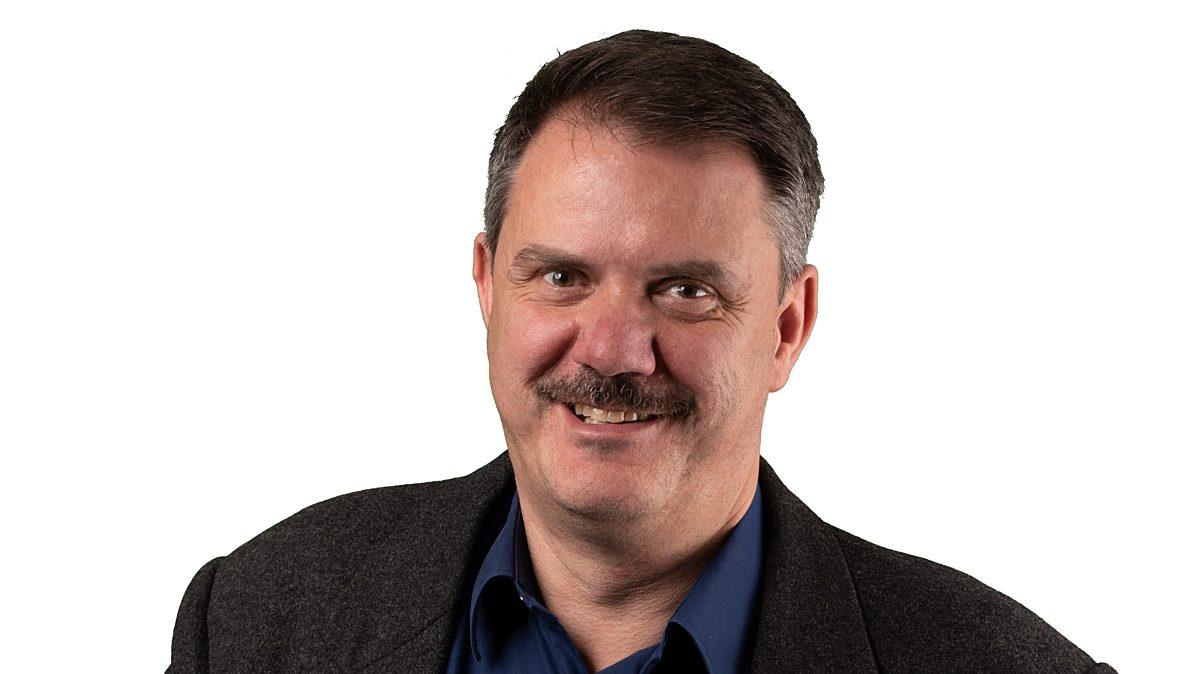 Mario Weidemann Jpg