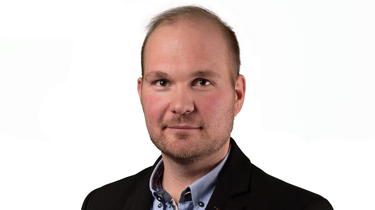 Matthias Hartung Jpg