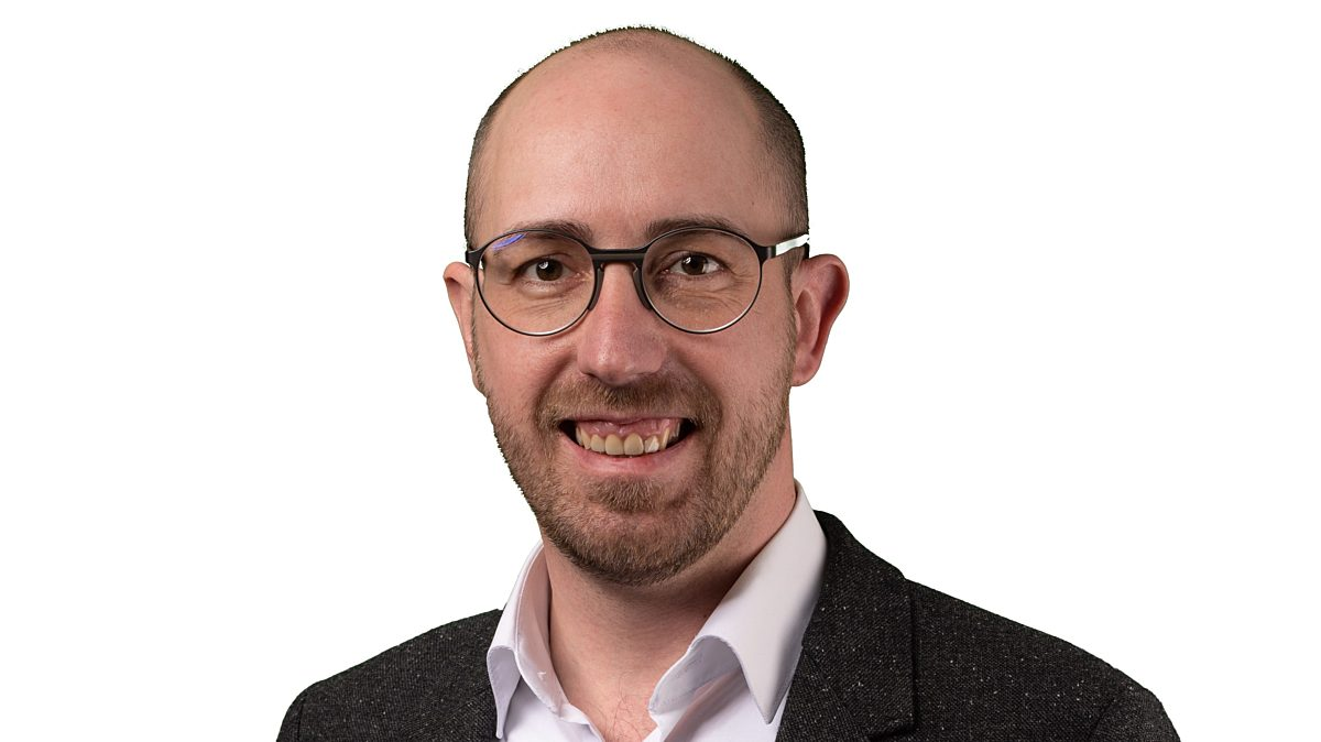 Michael Siebert Jpg
