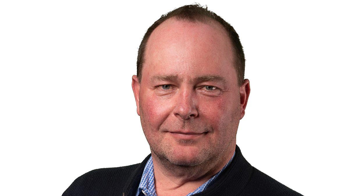 Stefan Baudach Jpg