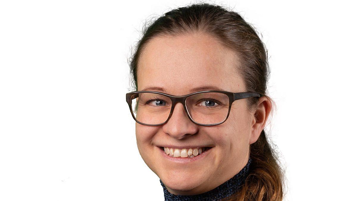 Stefanie Kellner Jpg