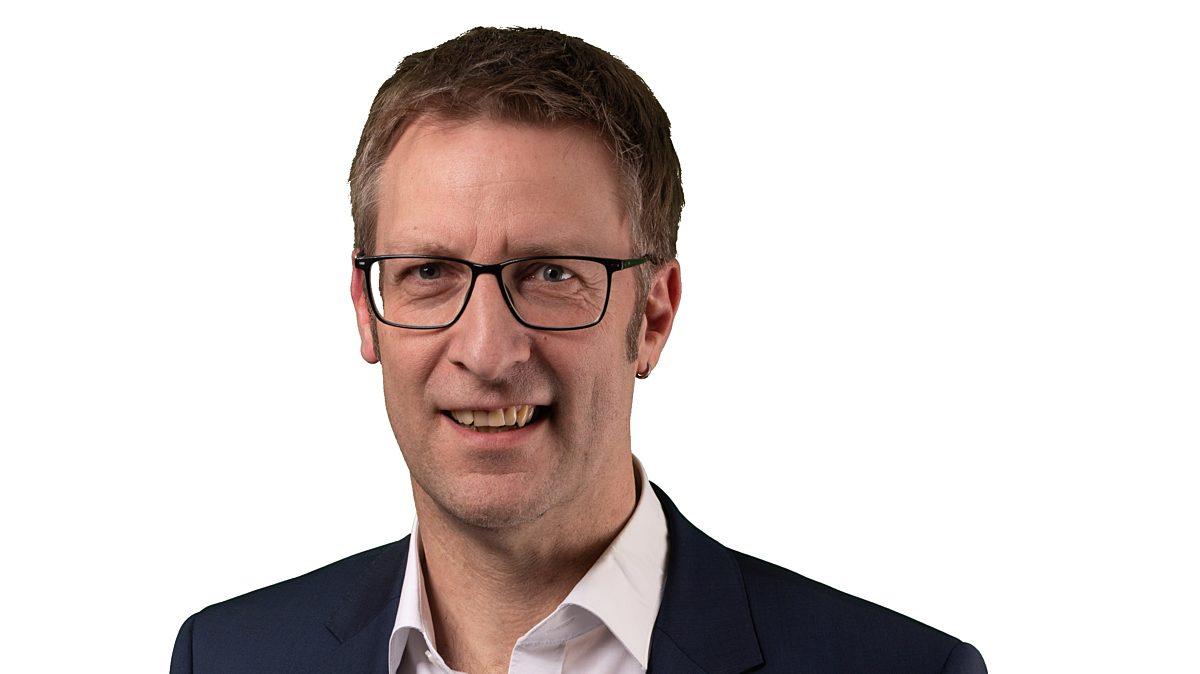 Stephan Kaufhold Jpg