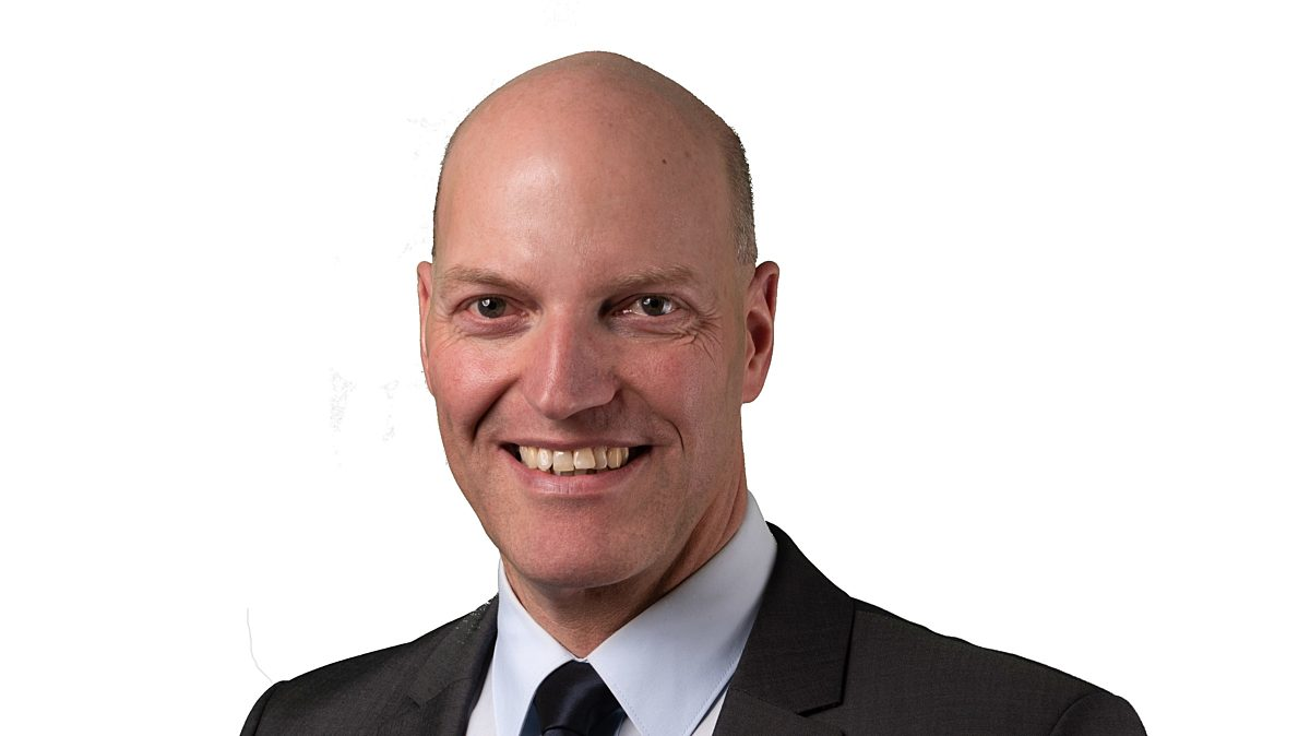 Thomas Stuetzer Jpg