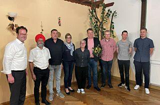 20210715 Ilmkreis Wahl Cdu Amt Wachsenburg Thoerey Klippstein