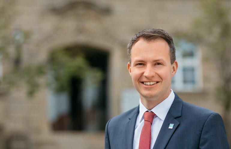 Andreas Buehl