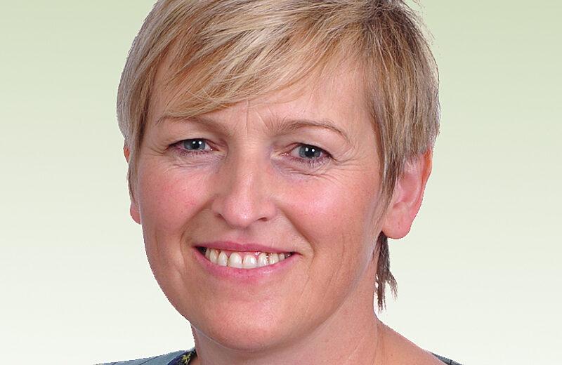 Christine Zajan