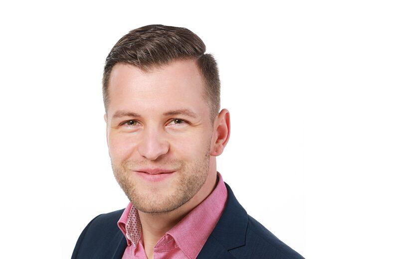 Danny Schutz