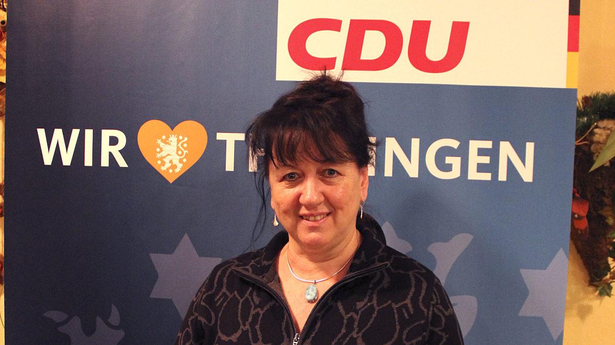 Gabriele Kellner