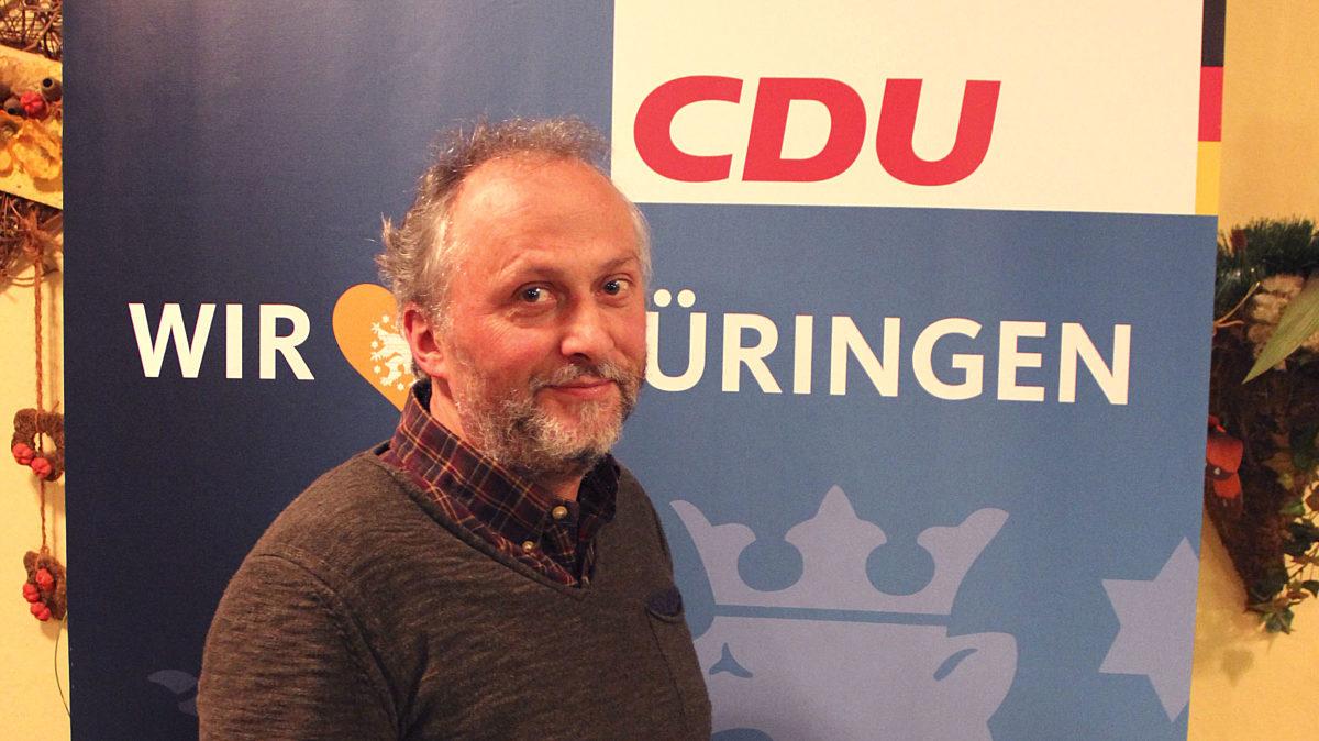 Holger Aumann