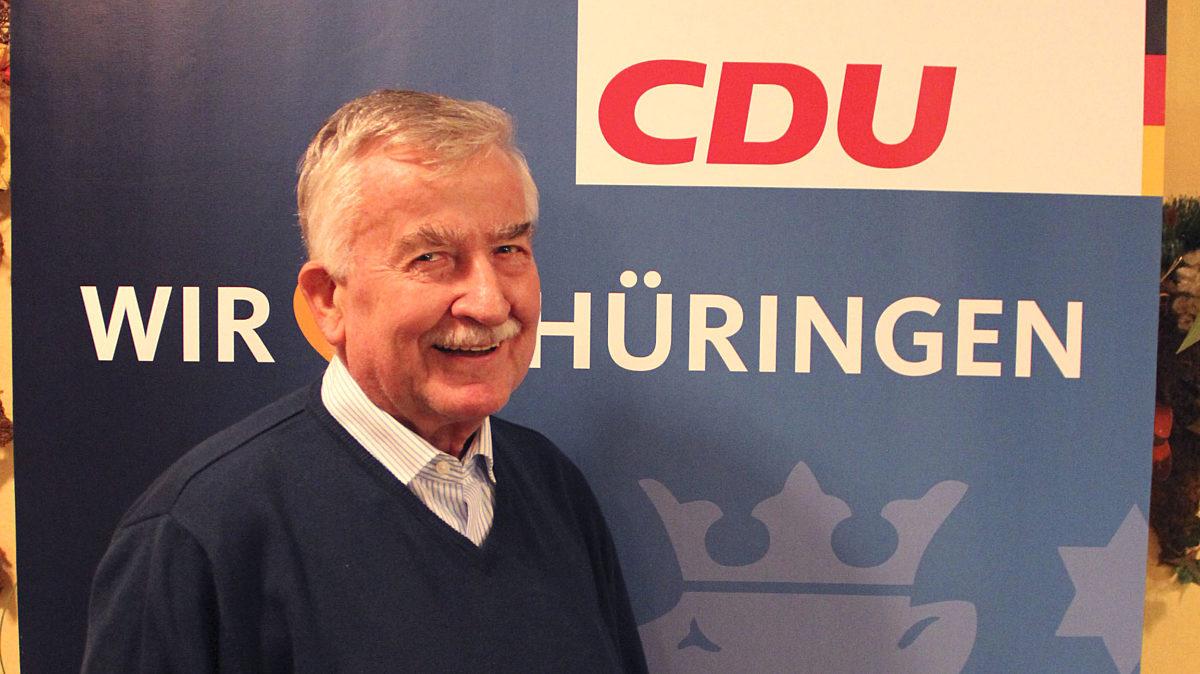 Siegfried Jaschke