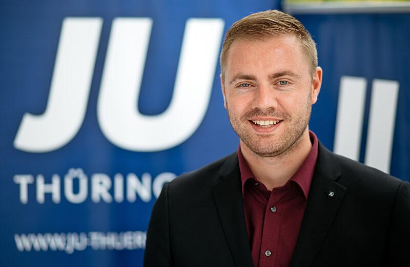 Mathias Steitz