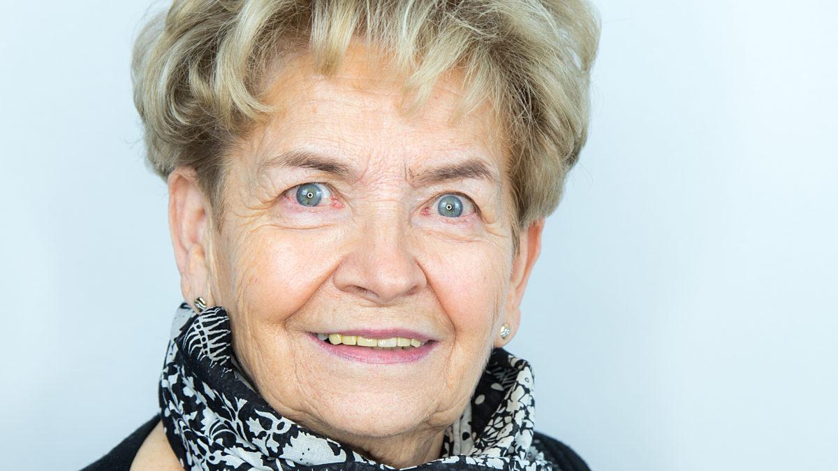 17 Christiane Arndt