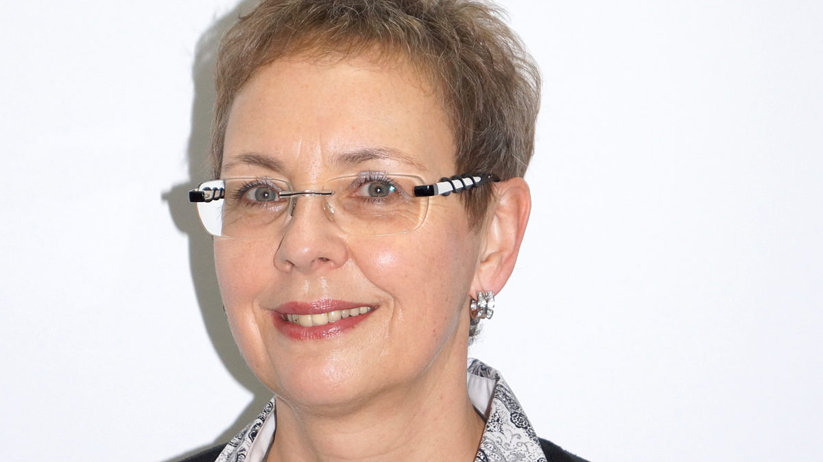 15 Kathrin Backmann Eichhorn