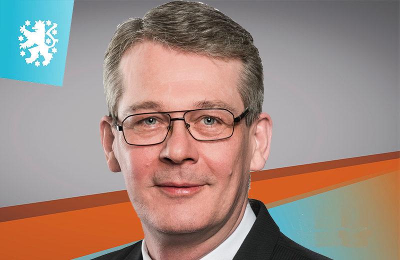 Lars Christian Schroeder