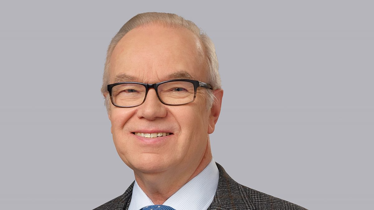 Kallenbach Hp