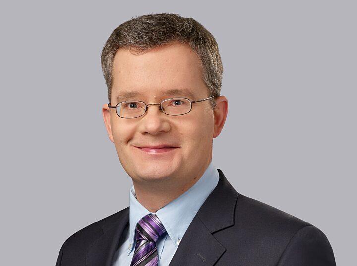 Orschewsky Hp