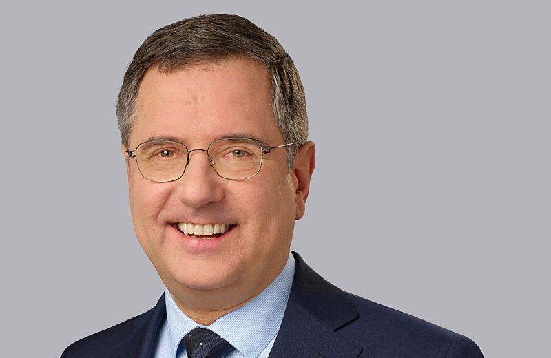 Weisskopf Hp