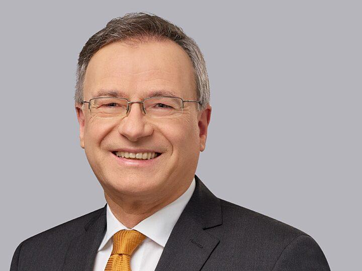Schwartz Hp