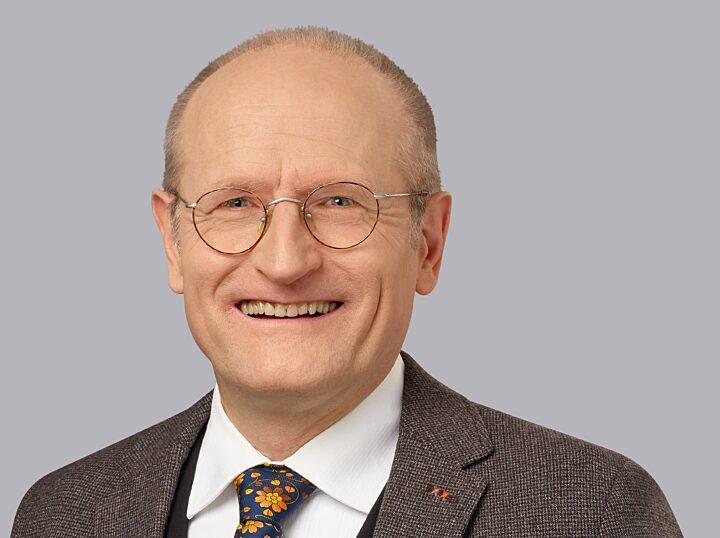 Simon Hp