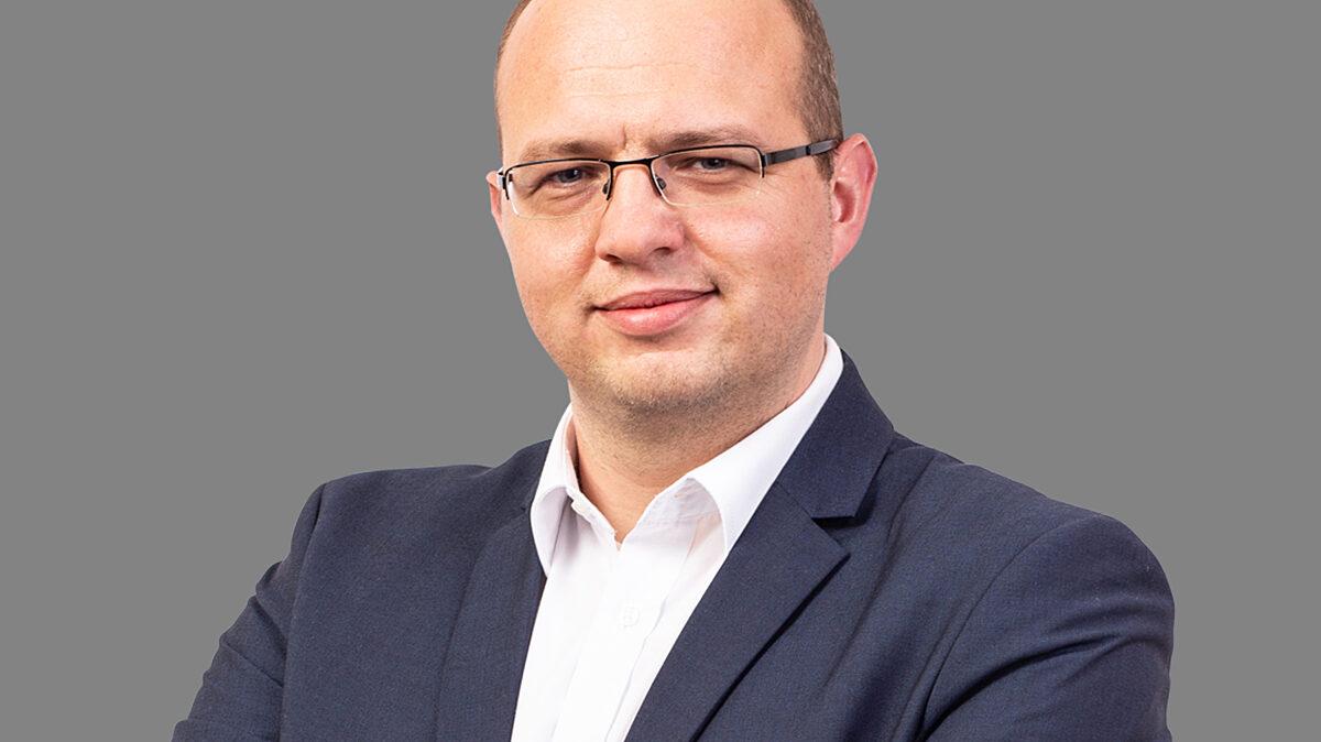 Florian Hofmann